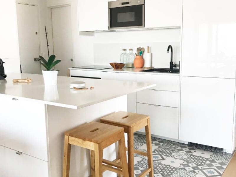 Vendita appartamento Paris 13ème 670000€ - Fotografia 9