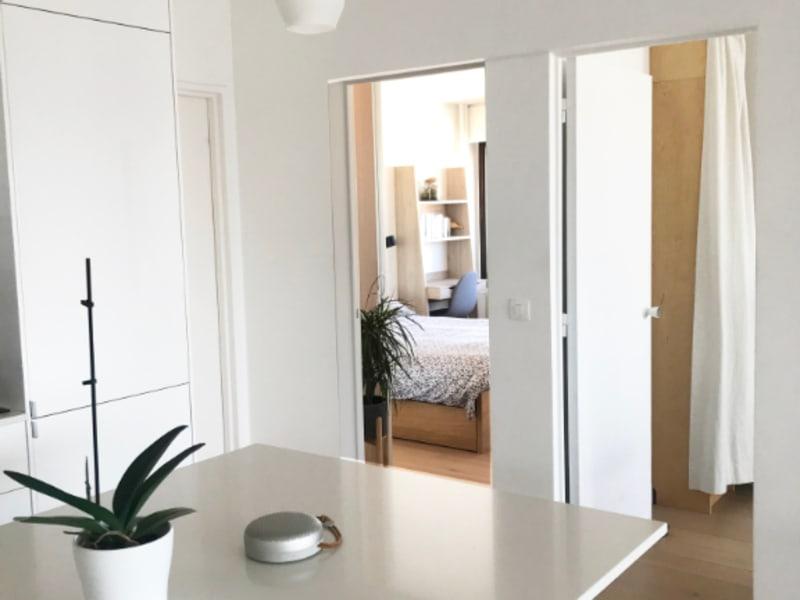 Vendita appartamento Paris 13ème 670000€ - Fotografia 10