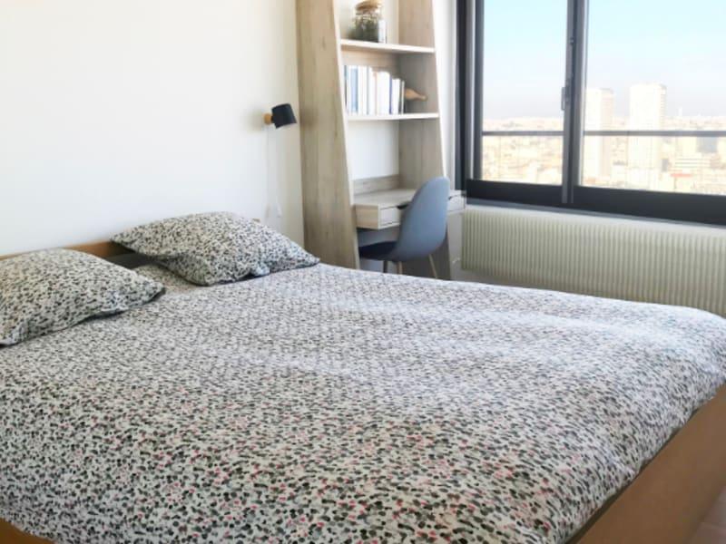 Vendita appartamento Paris 13ème 670000€ - Fotografia 11