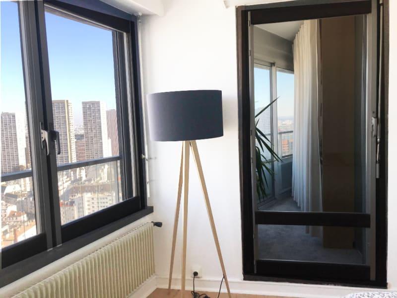 Vendita appartamento Paris 13ème 670000€ - Fotografia 12