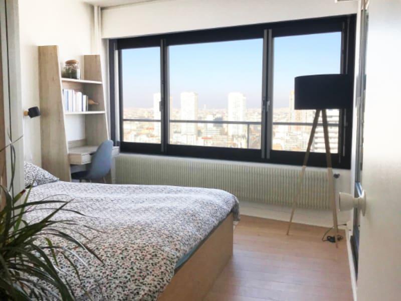 Vendita appartamento Paris 13ème 670000€ - Fotografia 16