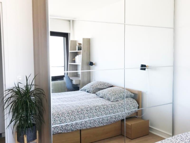 Vendita appartamento Paris 13ème 670000€ - Fotografia 17