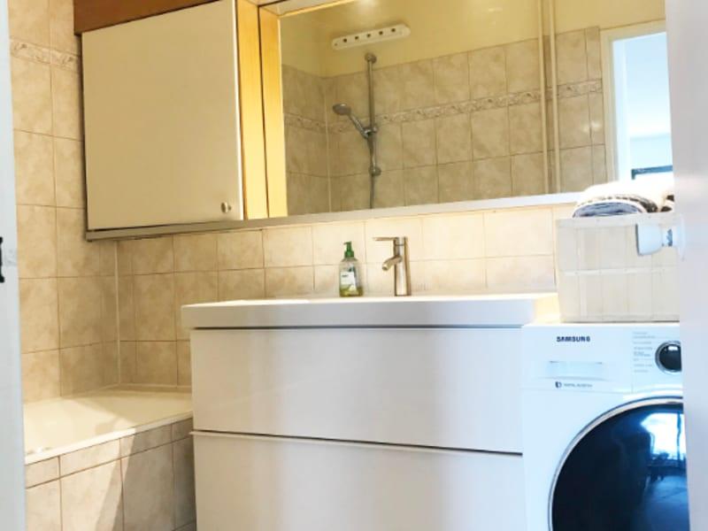 Vendita appartamento Paris 13ème 670000€ - Fotografia 18