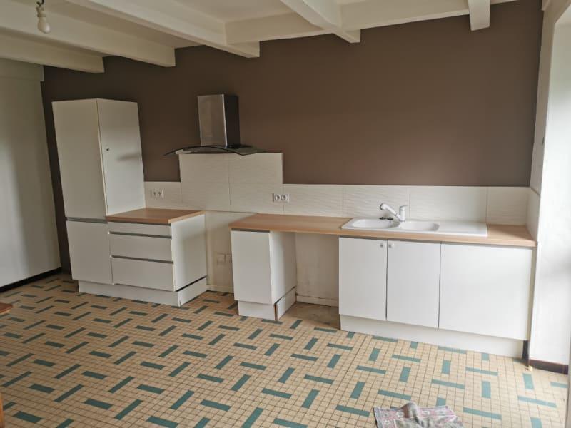 Sale house / villa Verines 273000€ - Picture 2
