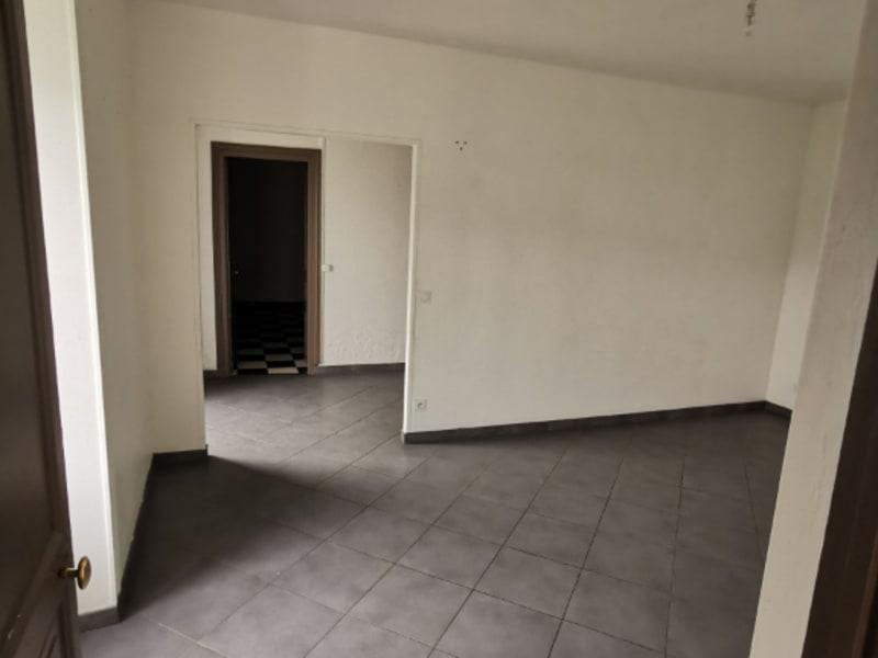 Sale house / villa Verines 273000€ - Picture 3