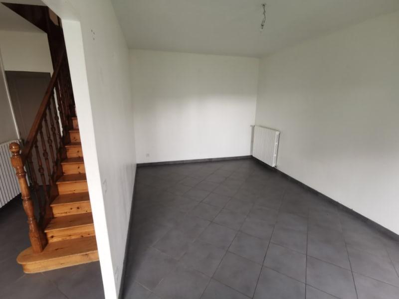 Sale house / villa Verines 273000€ - Picture 4