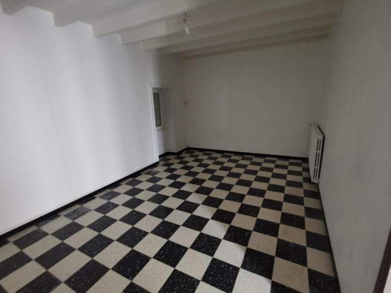 Sale house / villa Verines 273000€ - Picture 5