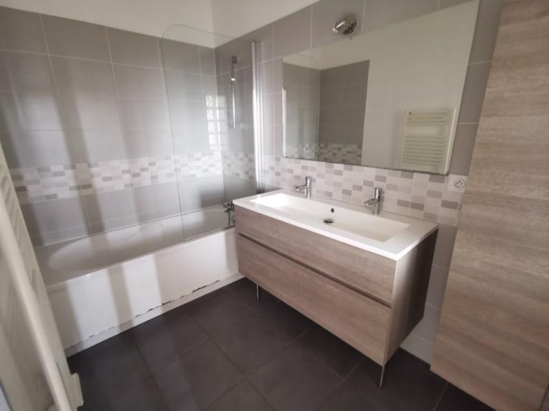 Sale house / villa Verines 273000€ - Picture 6