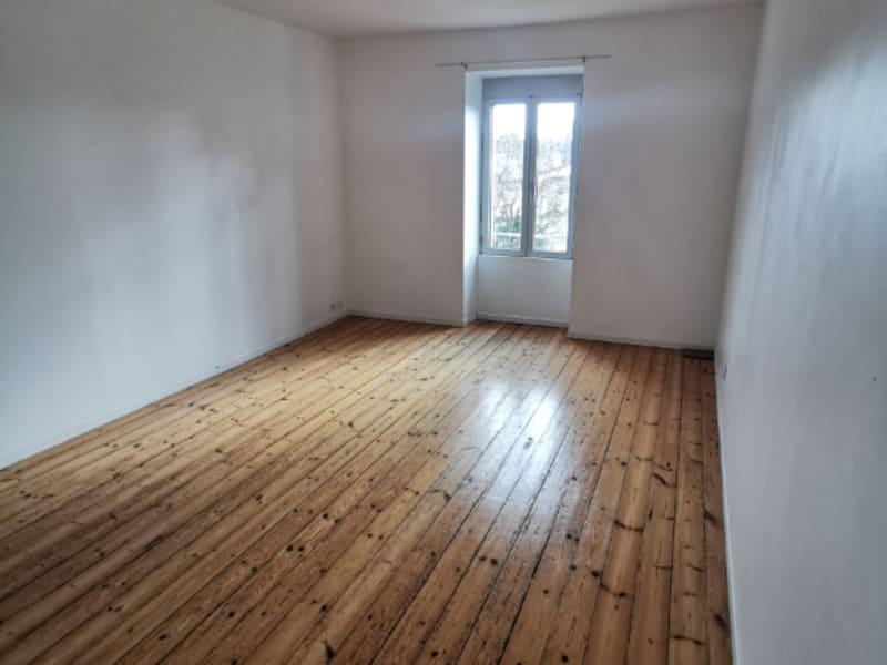 Sale house / villa Verines 273000€ - Picture 7