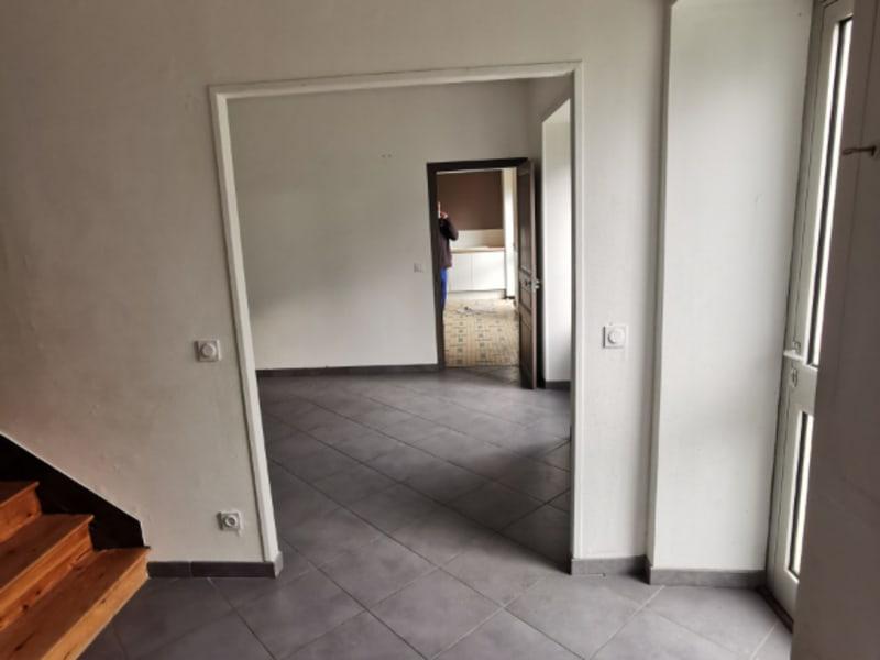 Sale house / villa Verines 273000€ - Picture 8
