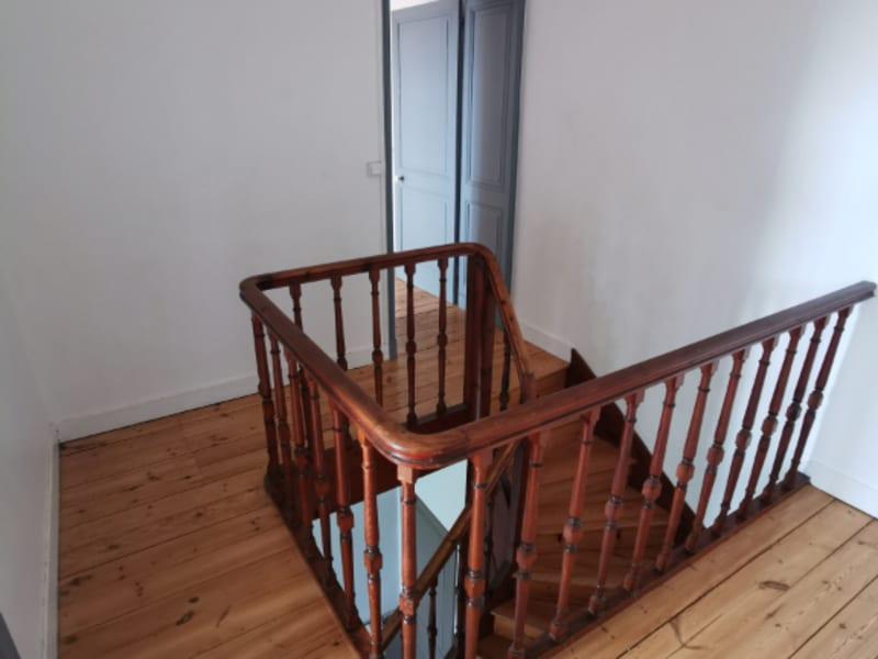 Sale house / villa Verines 273000€ - Picture 9