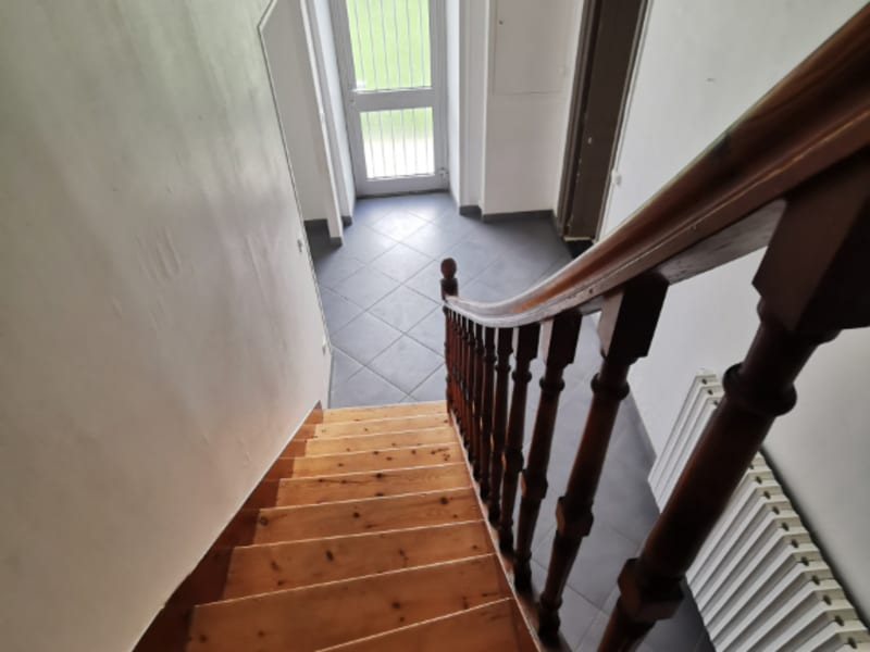 Sale house / villa Verines 273000€ - Picture 12