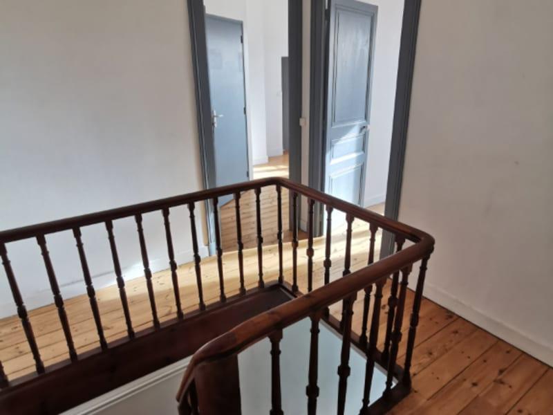 Sale house / villa Verines 273000€ - Picture 13