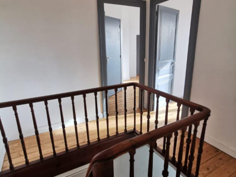 Sale house / villa Verines 273000€ - Picture 16