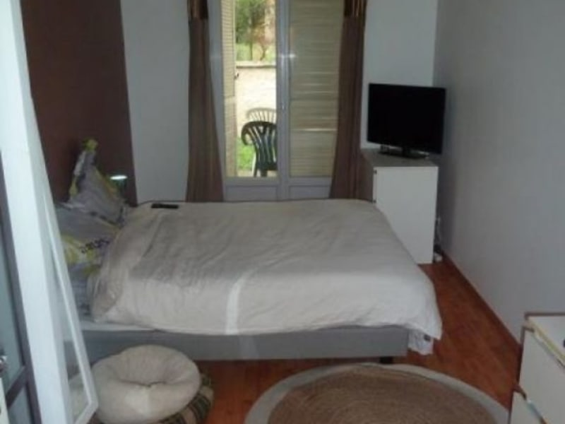 Rental apartment Andresy 999€ CC - Picture 5