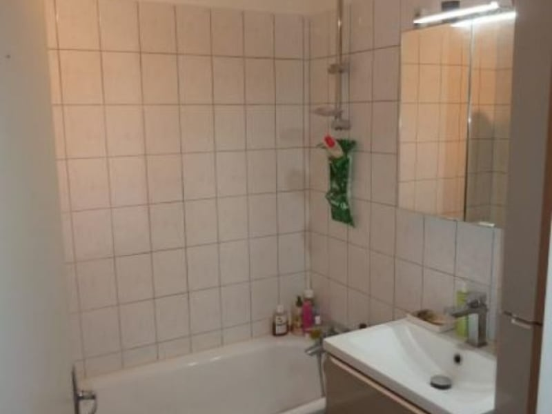 Rental apartment Andresy 999€ CC - Picture 7