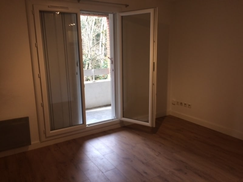 Location appartement Aucamville 400€ CC - Photo 4