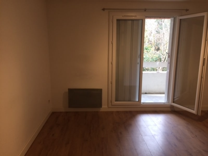Location appartement Aucamville 400€ CC - Photo 5