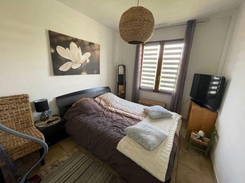 Sale house / villa Cornebarrieu 371000€ - Picture 6