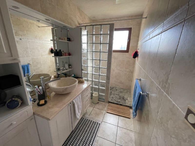Sale house / villa Cornebarrieu 371000€ - Picture 8