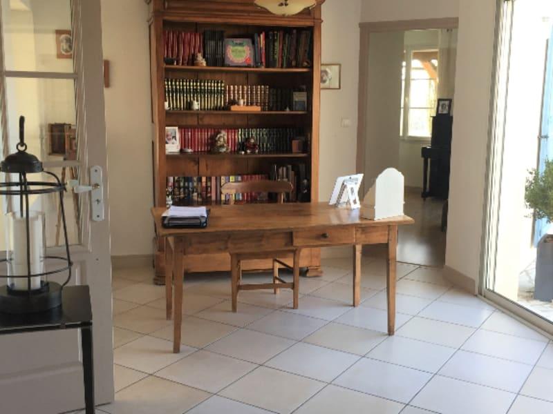 Vente maison / villa Saint pardoux 374900€ - Photo 5