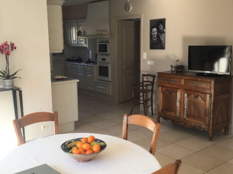 Vente maison / villa Saint pardoux 374900€ - Photo 6