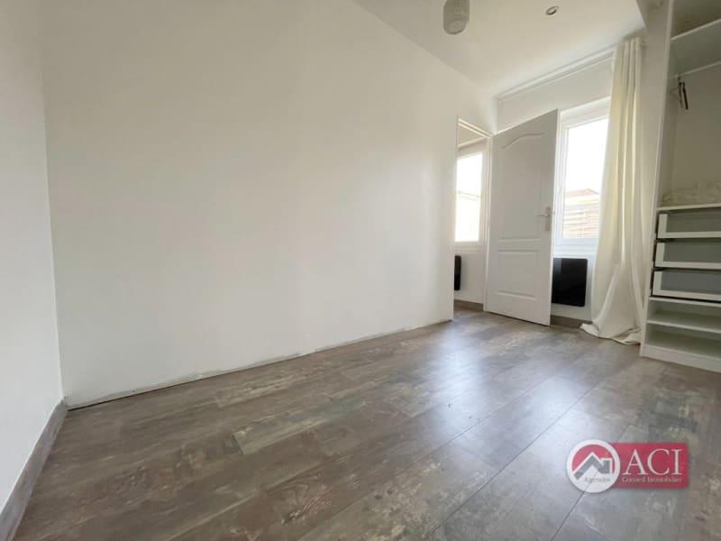 Vente maison / villa Saint gratien 280000€ - Photo 5