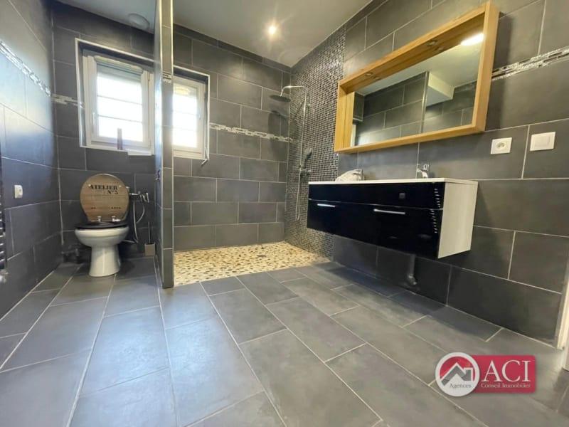Vente maison / villa Saint gratien 280000€ - Photo 6