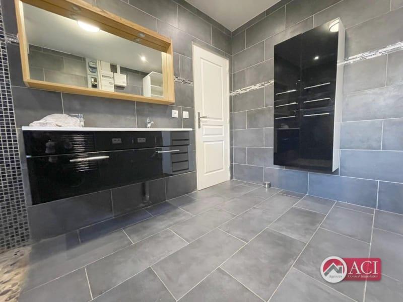 Vente maison / villa Saint gratien 280000€ - Photo 7
