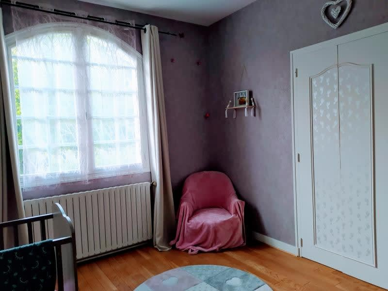 Vente maison / villa St hilaire les places 184 000€ - Photo 10