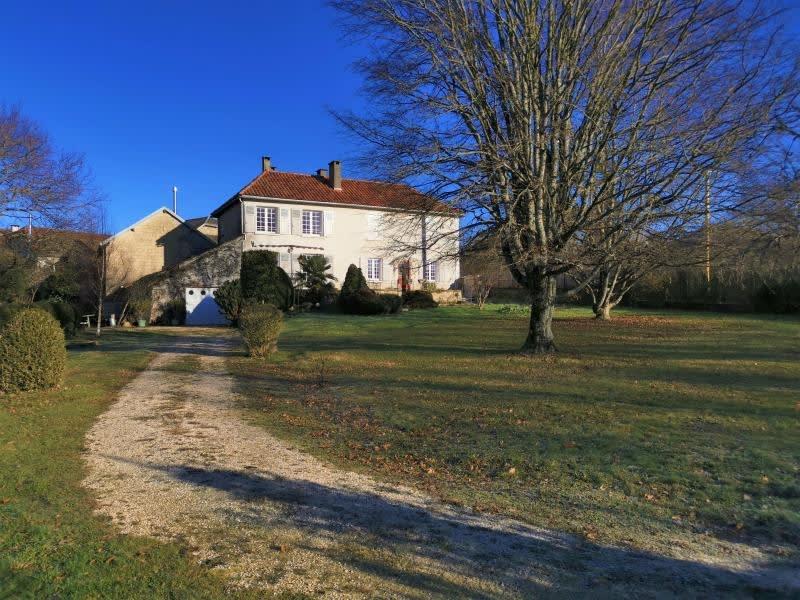 Vente maison / villa La meyze 217000€ - Photo 3