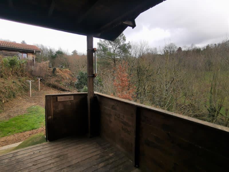 Vente maison / villa Pont de larn 165000€ - Photo 6