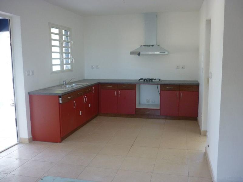 Sale house / villa La riviere st louis 179000€ - Picture 2