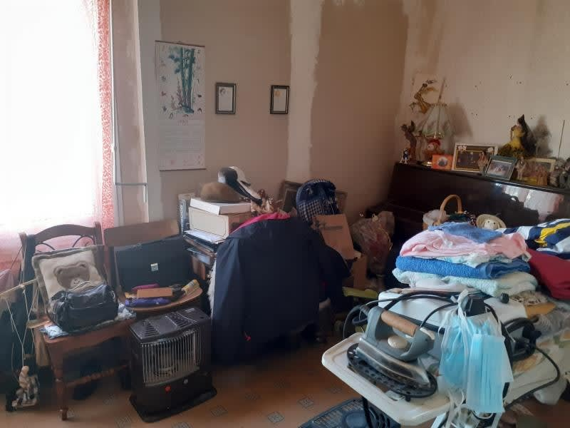 Vente maison / villa Montrichard 116600€ - Photo 4