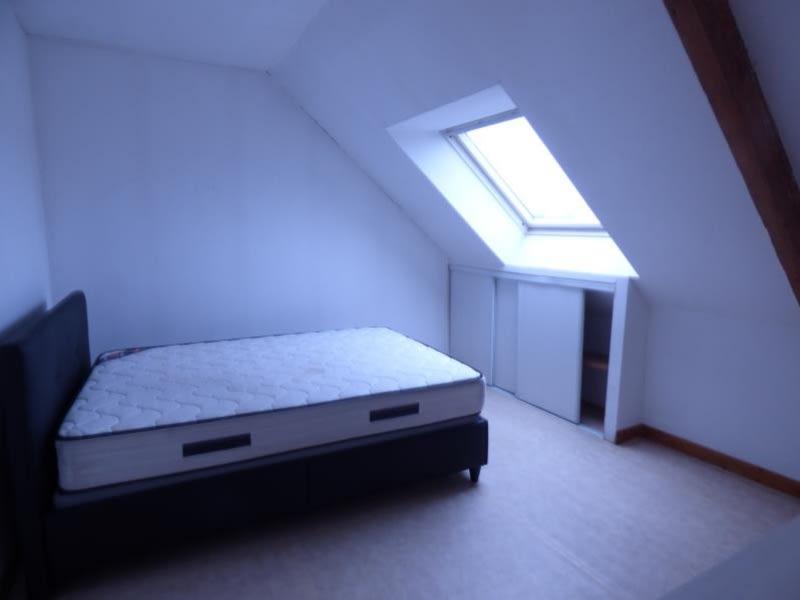 Location appartement Begard 320€ CC - Photo 2