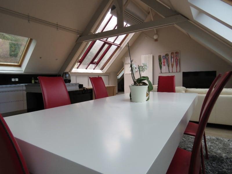 Vente appartement Quimper 252000€ - Photo 1