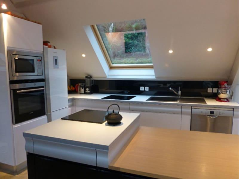 Vente appartement Quimper 252000€ - Photo 5