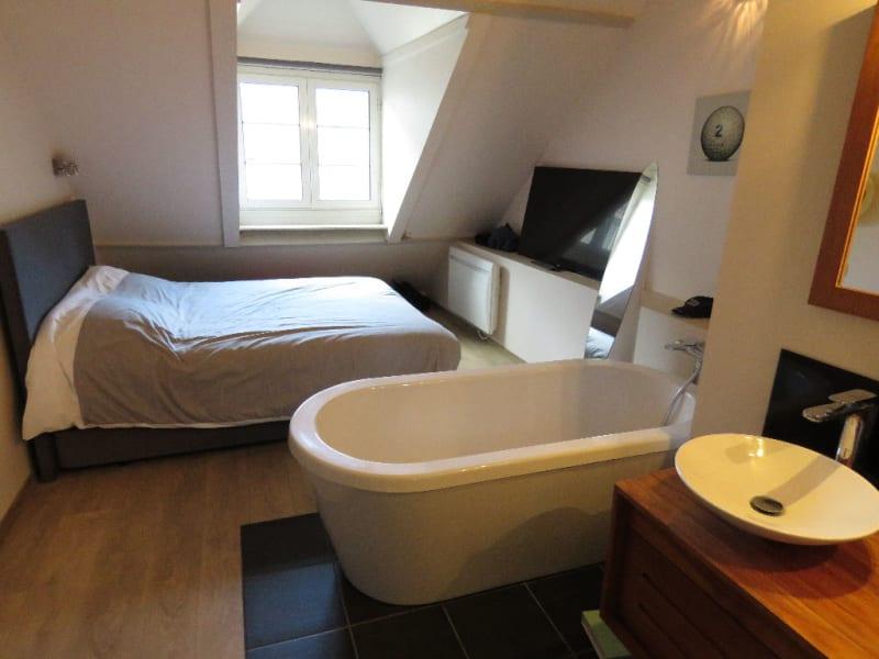 Vente appartement Quimper 252000€ - Photo 7