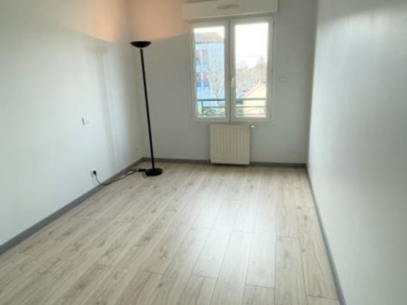Rental apartment Tournefeuille 706€ CC - Picture 3