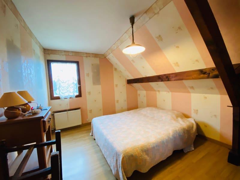 Sale house / villa Lons 297872€ - Picture 6