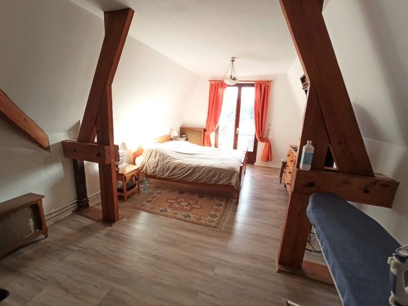 Sale house / villa Puiseux en france 370000€ - Picture 2