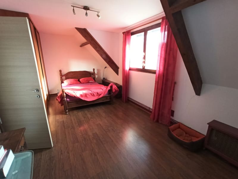 Sale house / villa Puiseux en france 370000€ - Picture 3