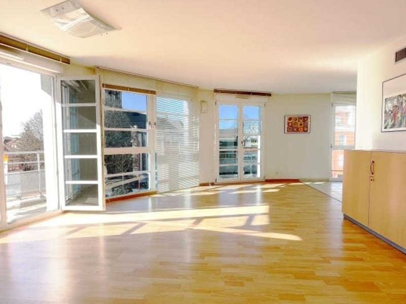 Vente appartement Lingolsheim 294 000€ - Photo 1