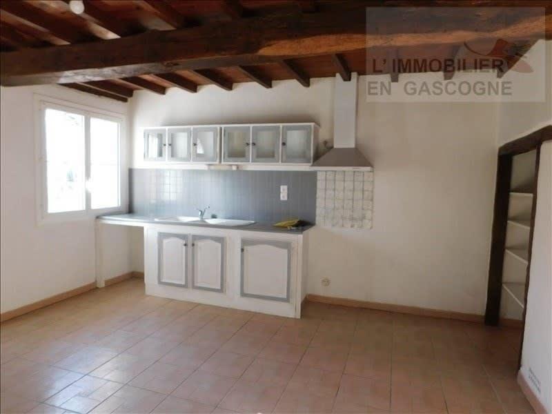 Rental house / villa Vic fezensac 650€ CC - Picture 4