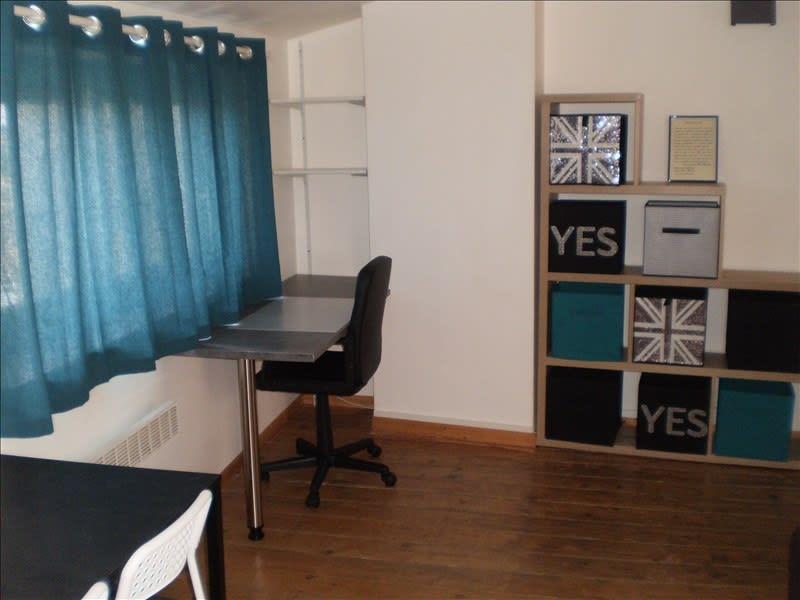 Alquiler  apartamento Auch 357€ CC - Fotografía 1