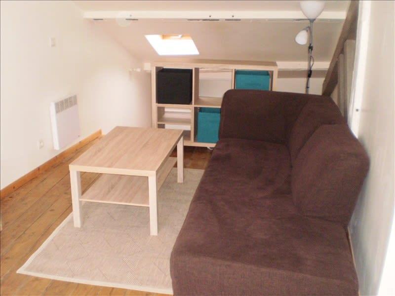 Alquiler  apartamento Auch 357€ CC - Fotografía 2