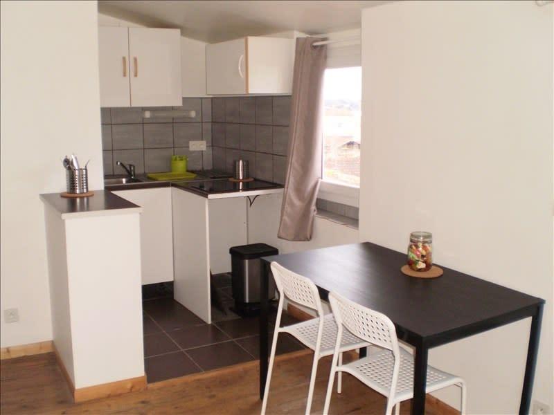 Alquiler  apartamento Auch 357€ CC - Fotografía 3