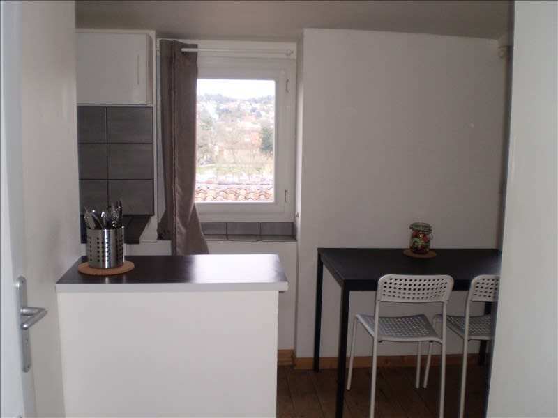 Alquiler  apartamento Auch 357€ CC - Fotografía 5