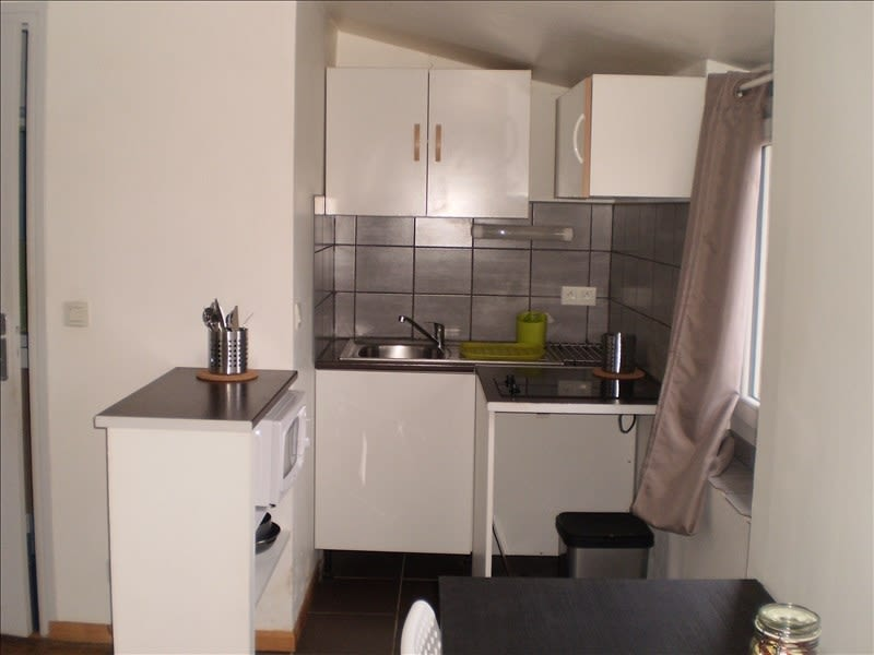 Alquiler  apartamento Auch 357€ CC - Fotografía 6