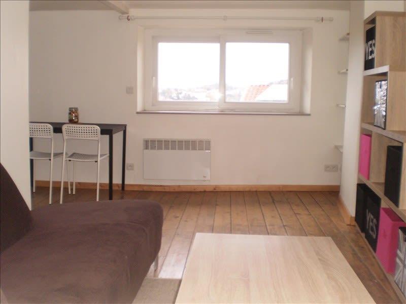 Alquiler  apartamento Auch 357€ CC - Fotografía 9